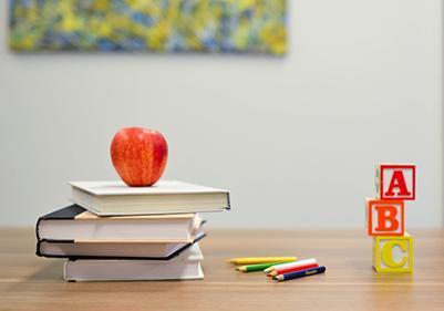 Stanislas Dehaene : l'école tue la curiosité de l'enfant
