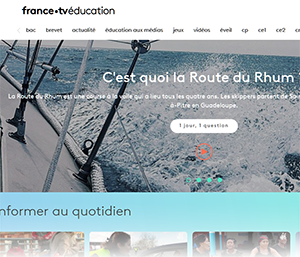 France.TVEducation