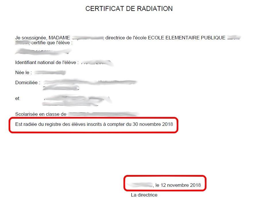 certificat radiation.jpg
