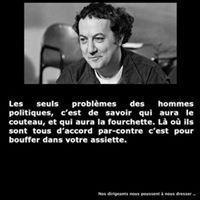 Aurelie Cousin