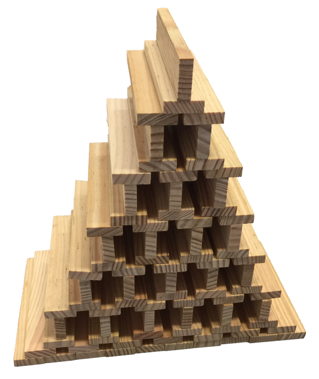 pyramide-finie.png