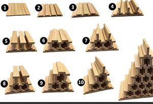 pyramide_min.jpg