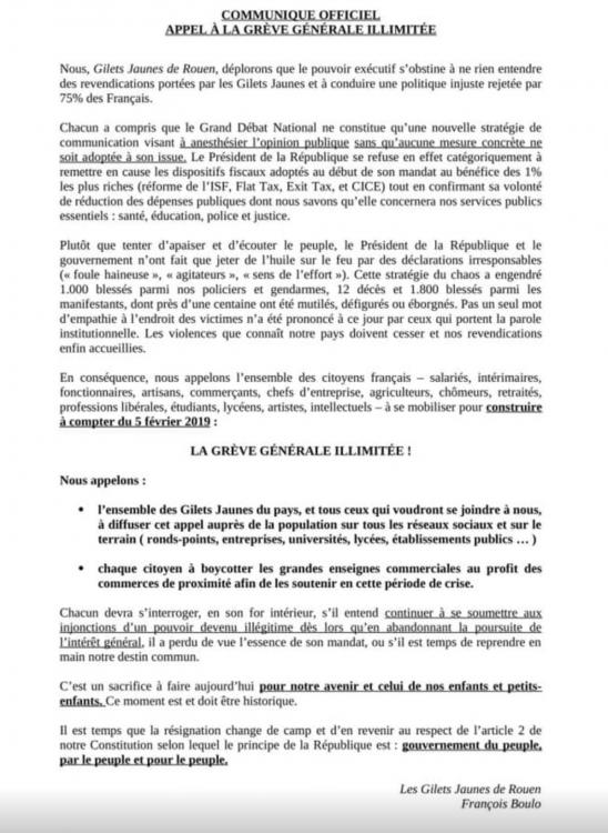 Grève générale du 5 février.png