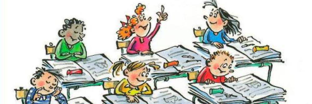Apprendre à lire à l'école - Tout ce qu'il faut savoir pour accompagner l'enfant