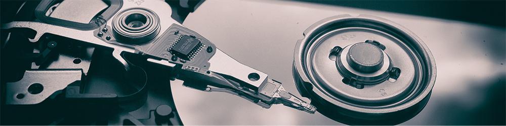 Quel format de disque compatible MAC et PC ?