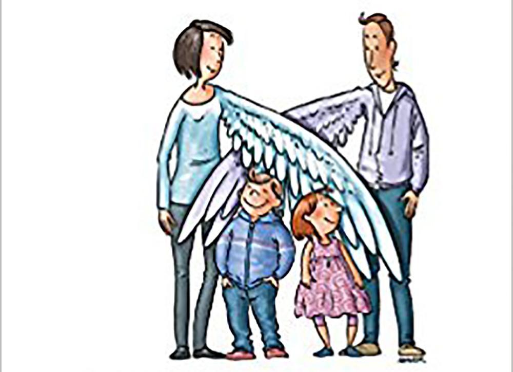 Elever nos enfants avec bienveillance - Marshall B. Rosenberg