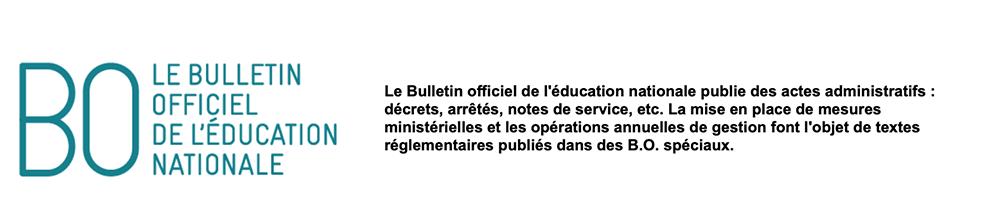 BO n°38 du 17 octobre 2013 - Actions d'échanges et de formation à l'étranger