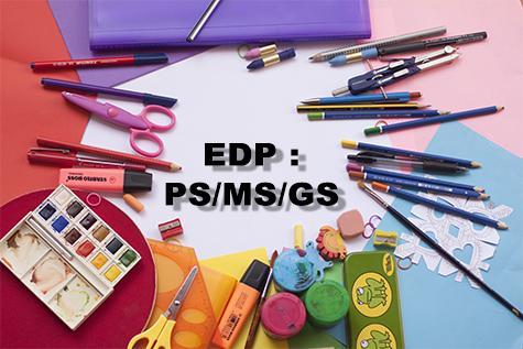 Classe multi niveaux PS/MS/GS : avis