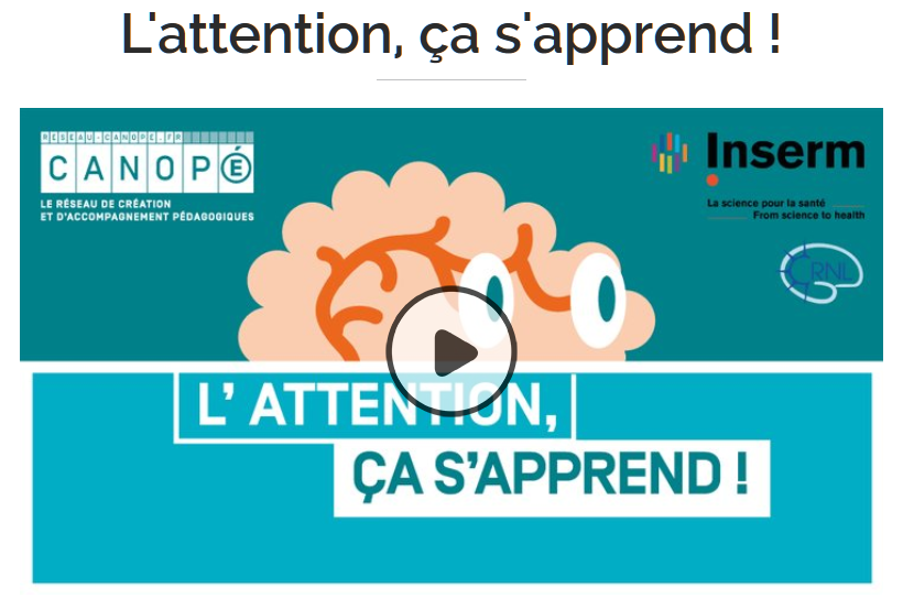 attention-apprendre-canope.png