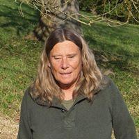 Anne Vandervorst