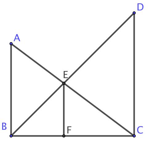 figure.png.7af5ccb9daff3960de98b67d3bdd6910.png