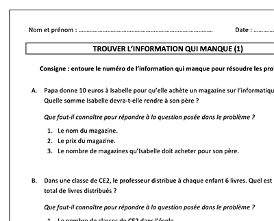 trouver_information_manque-min.png