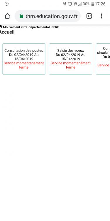Screenshot_2019-04-05-17-26-35.png