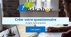 askabox-edp.png