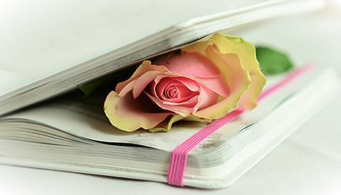 L'enseignement de la poésie à l'école primaire