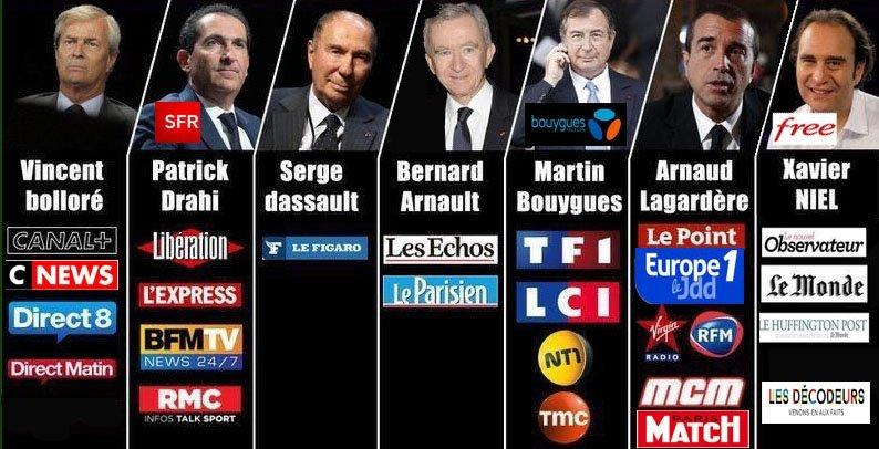 9-milliardaires-médias.jpg