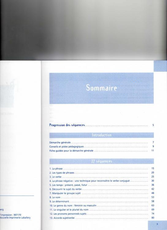 003- Sommaire 1.JPG