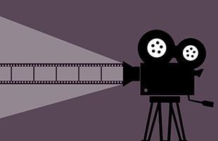 idée musique theme cinéma pour kermesse