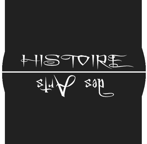 Volume horaire Histoire des arts