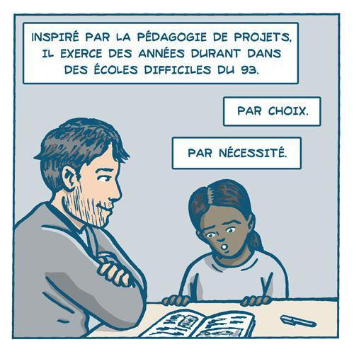 Histoire de Laurent 2.jpg