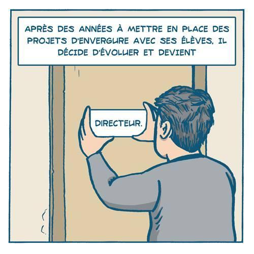 Histoire de Laurent 3.jpg
