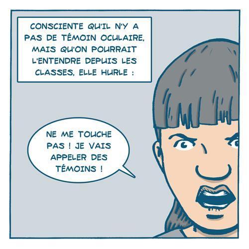 Histoire de Laurent 13.jpg