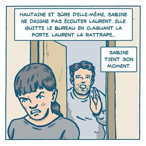 Histoire de Laurent 12.jpg