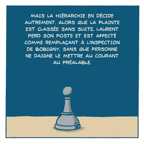 Histoire de Laurent 21.jpg
