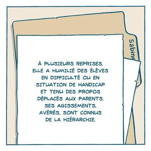 Histoire de Laurent 7.jpg