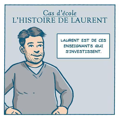 Histoire de Laurent 1.jpg
