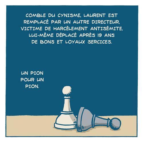Histoire de Laurent 22.jpg
