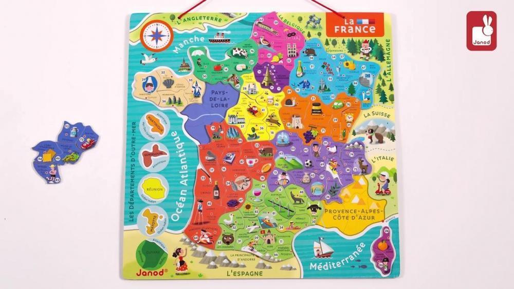 carte de france des regions en couleur.jpg