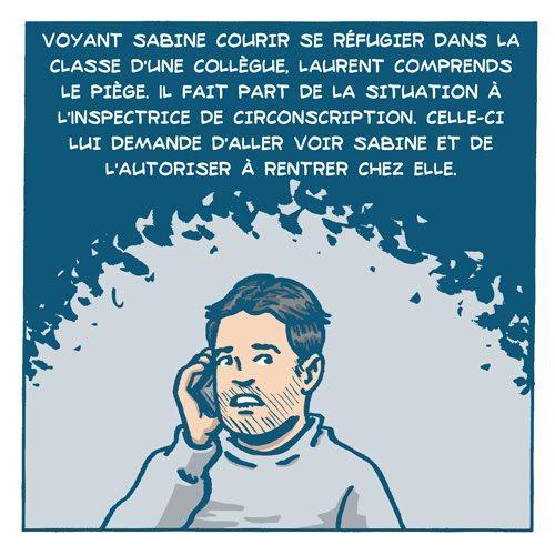 Histoire de Laurent 14.jpg