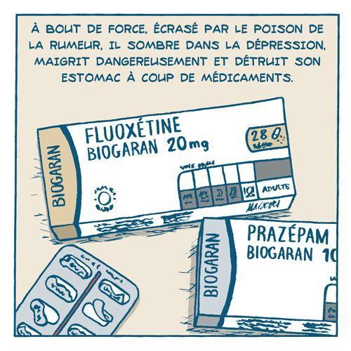 Histoire de Laurent 19.jpg