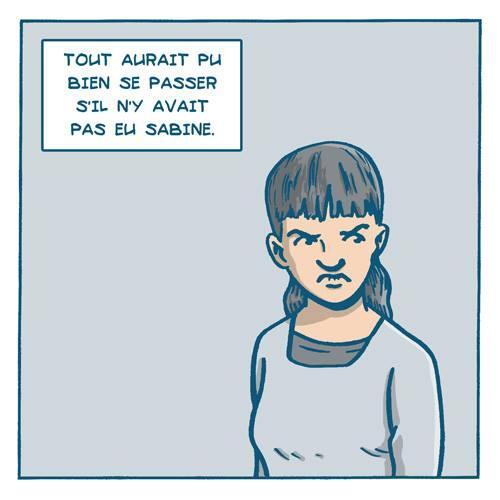 Histoire de Laurent 5.jpg