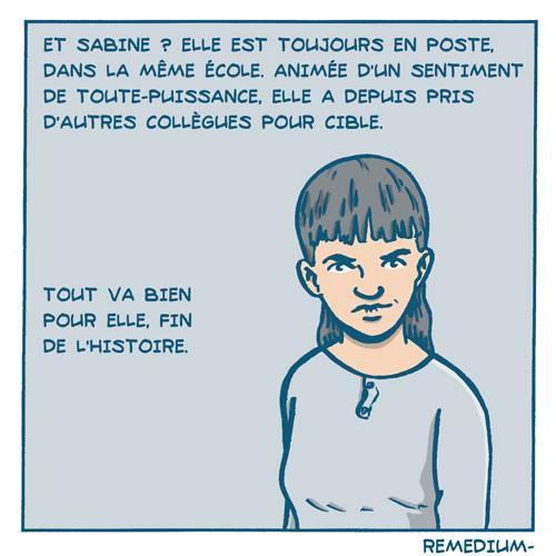 Histoire de Laurent 24.jpg