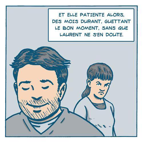 Histoire de Laurent 10.jpg