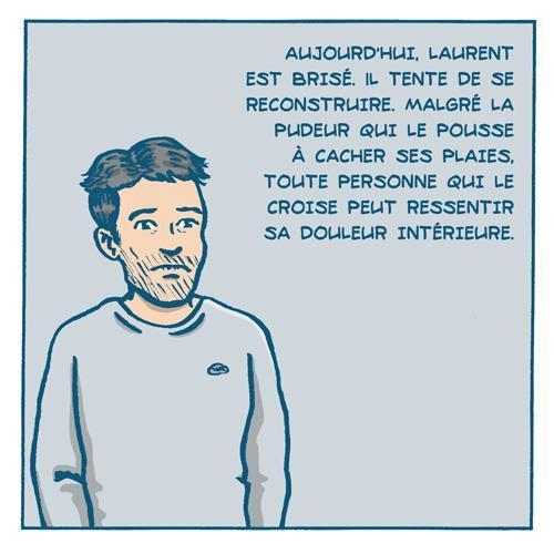 Histoire de Laurent 23.jpg
