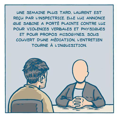 Histoire de Laurent 15.jpg