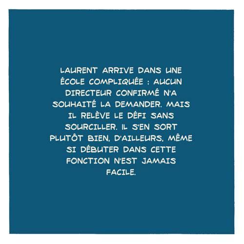 Histoire de Laurent 4.jpg