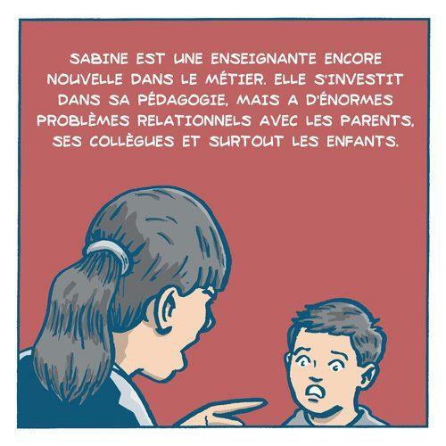 Histoire de Laurent 6.jpg