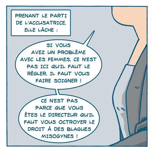 Histoire de Laurent 16.jpg
