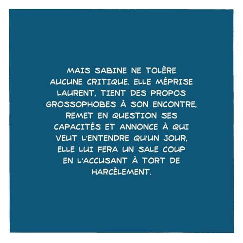 Histoire de Laurent 9.jpg