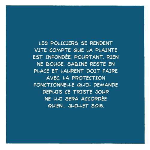 Histoire de Laurent 18.jpg
