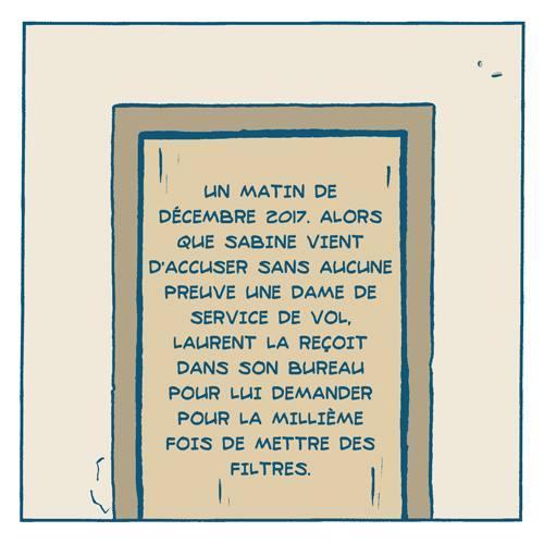 Histoire de Laurent 11.jpg