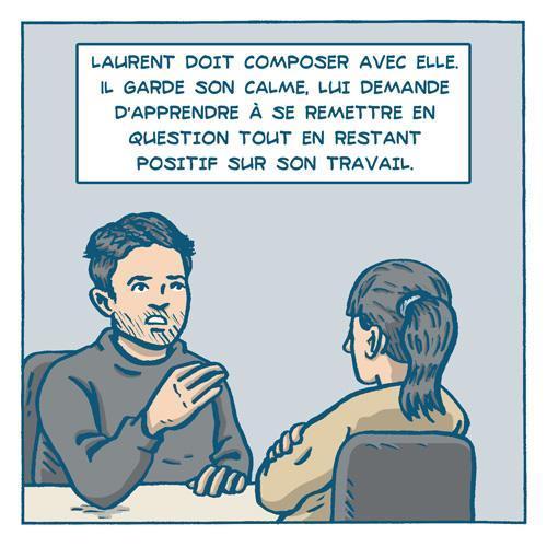 Histoire de Laurent 8.jpg