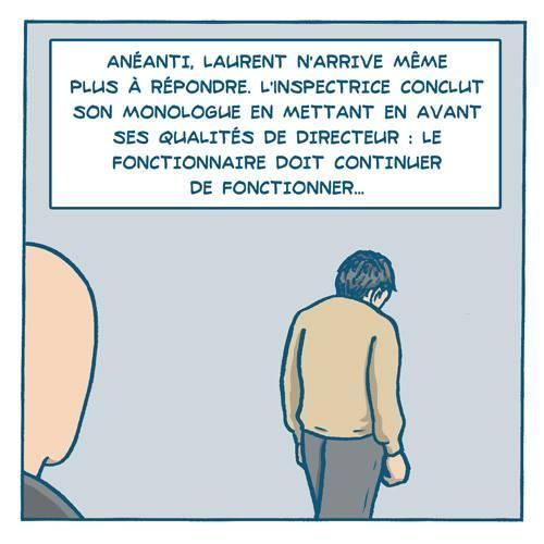 Histoire de Laurent 17.jpg