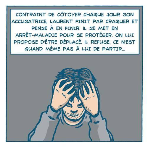 Histoire de Laurent 20.jpg
