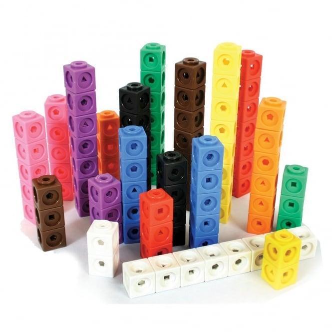 maths-link-cubes-100-p31164-819739_medium.jpeg