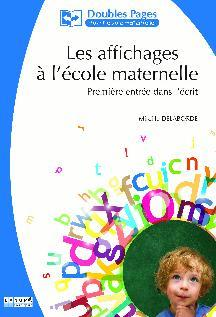 canope_affichages_maternelle.jpg